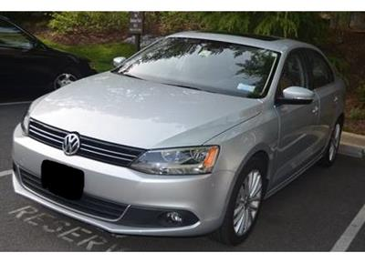 2014 Volkswagen Jetta lease in Washington,DC - Swapalease.com