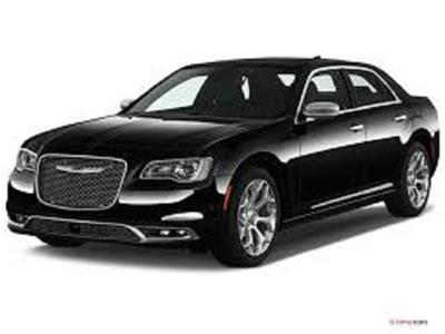 2016 Chrysler 300 lease in Brookklyn ,NY - Swapalease.com