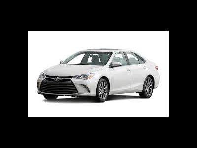 2015 Toyota Camry lease in River Edge,NJ - Swapalease.com