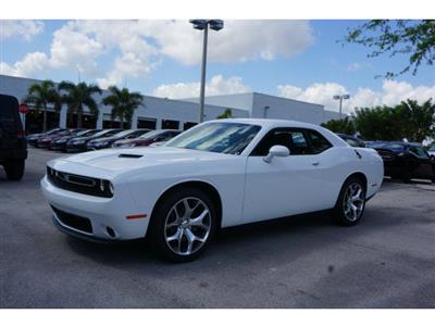 2016 Dodge Challenger lease in Flushing,NY - Swapalease.com