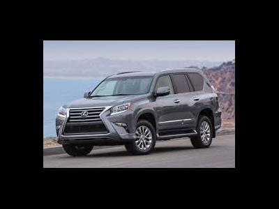 auto leasing gx offer lease lexus the deals fast track