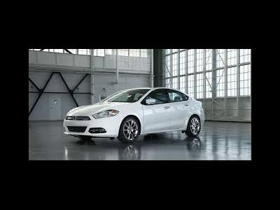 2015 Dodge Dart lease in Twinsburg,OH - Swapalease.com
