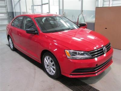 2015 Volkswagen Jetta lease in East Brunswick,NJ - Swapalease.com