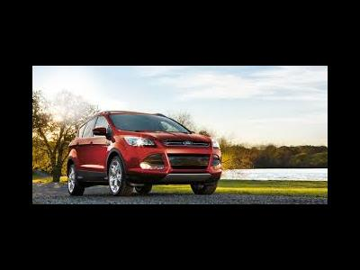 2014 Ford Escape lease in Dallas ,TX - Swapalease.com