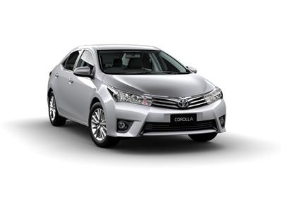 2015 Toyota Corolla lease in Seattle ,WA - Swapalease.com