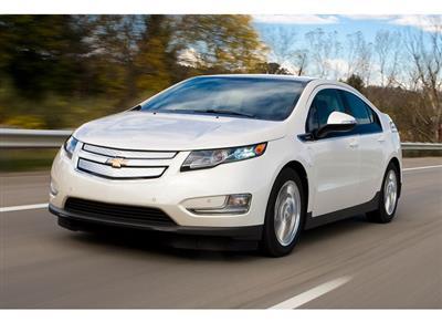 2014 Chevrolet Cruze lease in Atlanta,GA - Swapalease.com