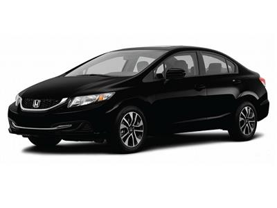 2015 Honda Civic lease in homestead,FL - Swapalease.com