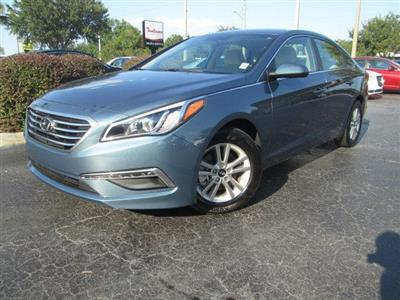 2015 Hyundai Sonata lease in Absecon,NJ - Swapalease.com