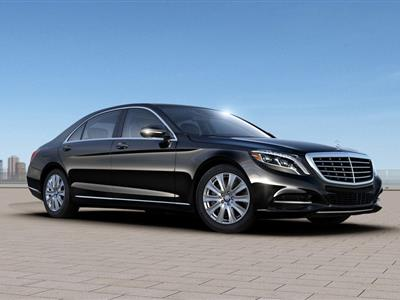 2015 Mercedes-Benz S-Class lease in Greenwich,CT - Swapalease.com