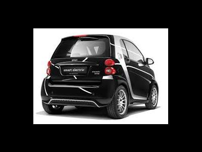 2013 smart fortwo lease in Weston,CT - Swapalease.com