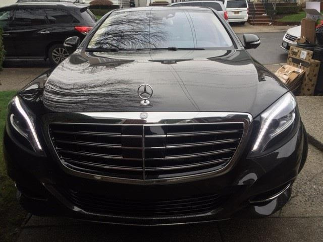 2015 mercedes benz s class lease in brooklyn ny for Mercedes benz s class lease takeover