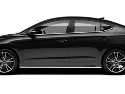 2017 Hyundai Elantra lease in Milton ,DE - Swapalease.com