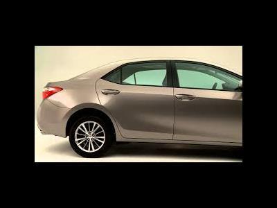 2015 Toyota Corolla lease in Bellingham,WA - Swapalease.com