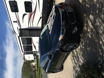 2015 Toyota Avalon lease in ramsey,MN - Swapalease.com