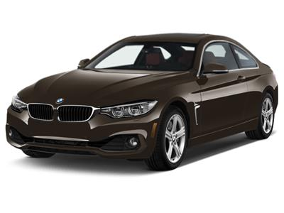 2015 BMW 4 Series lease in staten island,NY - Swapalease.com