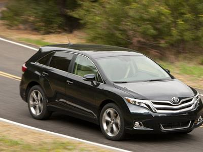 2015 Toyota Venza lease in Smithtown,NY - Swapalease.com