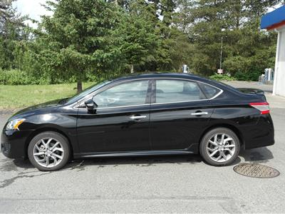 2015 Nissan Sentra lease in Mill Creek,WA - Swapalease.com