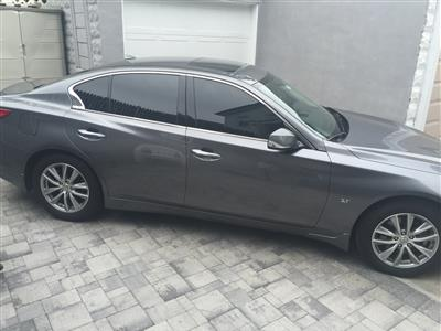2015 Infiniti Q50 lease in Brooklyn ,NY - Swapalease.com