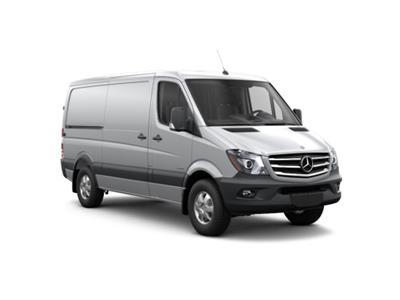 Mercedes benz f2ca170 lease deals in cooper ats for Mercedes benz lease specials california