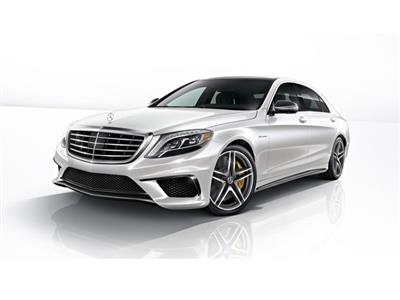 2015 Mercedes-Benz S-Class lease in Lynnfield,MA - Swapalease.com