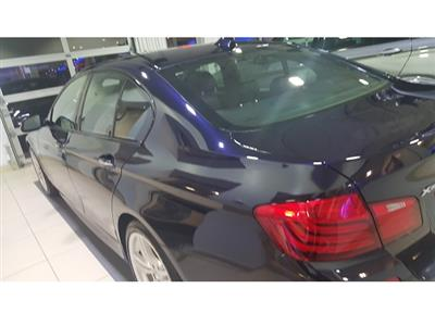 2016 BMW 5 Series lease in amityville,NY - Swapalease.com