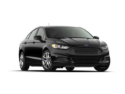 2015 Ford Fusion lease in Wayne ,NJ - Swapalease.com