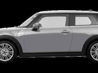 2015 MINI Cooper lease in Arlington,VA - Swapalease.com