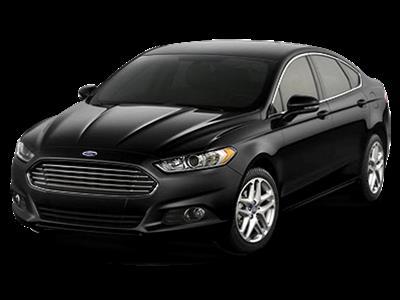 2015 Ford Fusion Hybrid lease in Warwick,RI - Swapalease.com