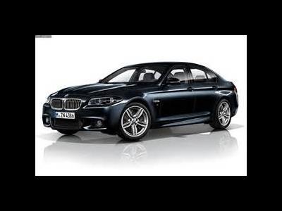 2015 BMW 5 Series lease in El Cajon,CA - Swapalease.com