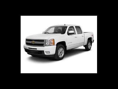 2015 Chevrolet Silverado 1500 lease in Howell,MI - Swapalease.com