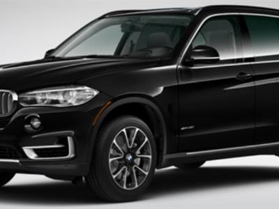 2016 BMW X5 lease in Chesterfield,MO - Swapalease.com