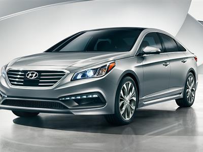 2016 Hyundai Sonata lease in Ft. Lauderdale,FL - Swapalease.com