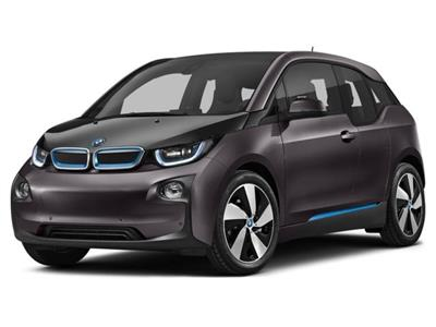 2014 BMW i3 lease in Queens,NY - Swapalease.com