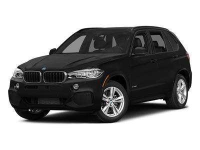2015 BMW X5 lease in Sugarland,TX - Swapalease.com