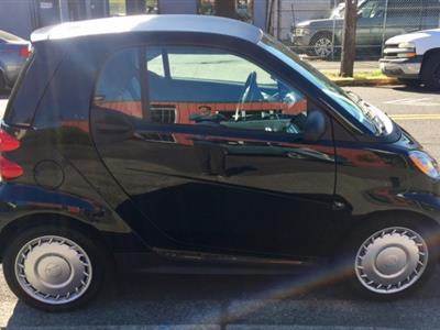 2015 smart fortwo lease in Portland,OR - Swapalease.com