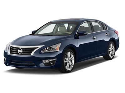2015 Nissan Altima lease in Boston,MA - Swapalease.com