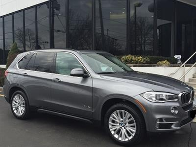 2016 BMW X5 lease in Forest Hills,NY - Swapalease.com