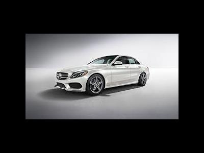 2015 Mercedes-Benz C-Class lease in San Diago,CA - Swapalease.com