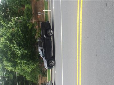 2015 Chevrolet Colorado lease in north bethesda,MD - Swapalease.com