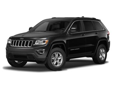 2015 Jeep Grand Cherokee lease in Minneapolis ,MN - Swapalease.com