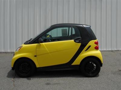 2014 smart fortwo lease in Chino Hills,CA - Swapalease.com