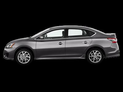 2015 Nissan Sentra lease in Jersey City,NJ - Swapalease.com