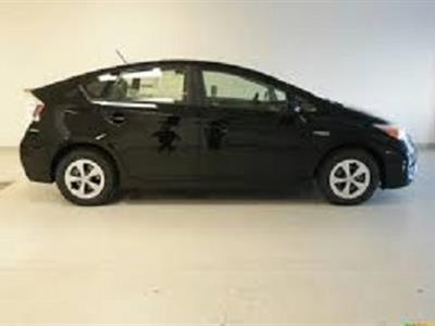 2015 Toyota Prius lease in Cincinnati,OH - Swapalease.com