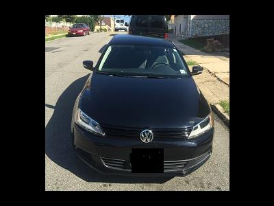 2014 Volkswagen Jetta lease in Garfield,NJ - Swapalease.com