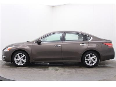 2014 Nissan Altima lease in Closter,NJ - Swapalease.com