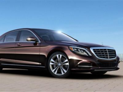 2015 Mercedes-Benz S-Class lease in Manhasset,NY - Swapalease.com