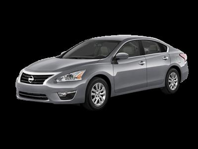 2015 Nissan Altima lease in Blaine,MN - Swapalease.com