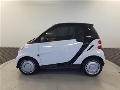 2015 smart fortwo lease in port saint lucie,FL - Swapalease.com