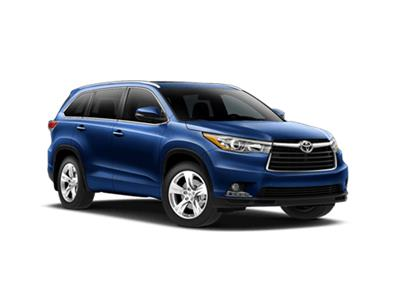 2014 Toyota Highlander lease in Staten Island,NY - Swapalease.com