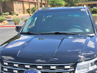 ford explorer lease deals and specials. Cars Review. Best American Auto & Cars Review